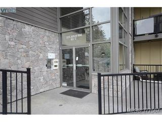 Photo 20: 201 3226 Jacklin Road in VICTORIA: La Walfred Condo Apartment for sale (Langford)  : MLS®# 377567