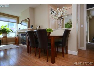 Photo 8: 201 3226 Jacklin Road in VICTORIA: La Walfred Condo Apartment for sale (Langford)  : MLS®# 377567