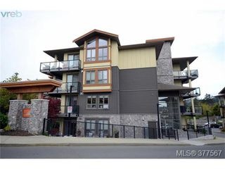 Photo 18: 201 3226 Jacklin Road in VICTORIA: La Walfred Condo Apartment for sale (Langford)  : MLS®# 377567