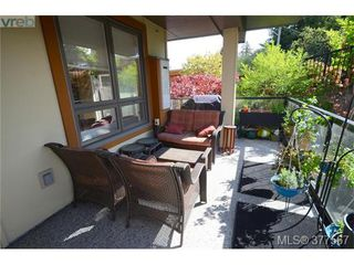 Photo 13: 201 3226 Jacklin Rd in VICTORIA: La Walfred Condo for sale (Langford)  : MLS®# 757997