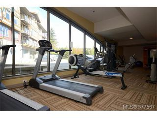 Photo 16: 201 3226 Jacklin Road in VICTORIA: La Walfred Condo Apartment for sale (Langford)  : MLS®# 377567