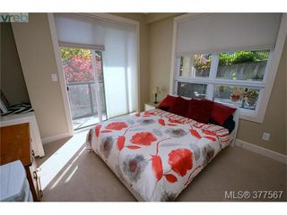 Photo 10: 201 3226 Jacklin Road in VICTORIA: La Walfred Condo Apartment for sale (Langford)  : MLS®# 377567