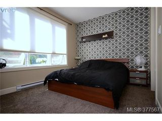 Photo 9: 201 3226 Jacklin Road in VICTORIA: La Walfred Condo Apartment for sale (Langford)  : MLS®# 377567