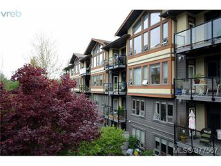 Photo 19: 201 3226 Jacklin Road in VICTORIA: La Walfred Condo Apartment for sale (Langford)  : MLS®# 377567