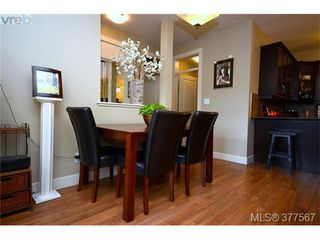 Photo 7: 201 3226 Jacklin Rd in VICTORIA: La Walfred Condo for sale (Langford)  : MLS®# 757997
