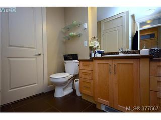 Photo 11: 201 3226 Jacklin Road in VICTORIA: La Walfred Condo Apartment for sale (Langford)  : MLS®# 377567
