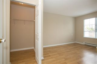 "Photo 12: 420 2960 PRINCESS Crescent in Coquitlam: Canyon Springs Condo for sale in ""THE JEFFERSONS"" : MLS®# R2164338"