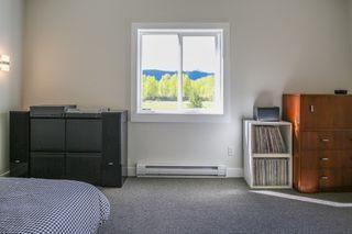 Photo 10: 1436 COLLINS Road: Pemberton House for sale : MLS®# R2171092