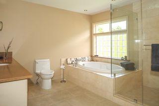 Photo 7: 1436 COLLINS Road: Pemberton House for sale : MLS®# R2171092