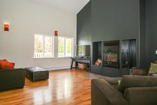 Photo 4: 1436 COLLINS Road: Pemberton House for sale : MLS®# R2171092