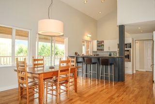 Photo 3: 1436 COLLINS Road: Pemberton House for sale : MLS®# R2171092