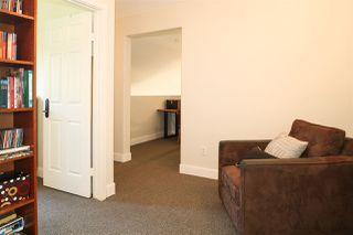 Photo 13: 1436 COLLINS Road: Pemberton House for sale : MLS®# R2171092