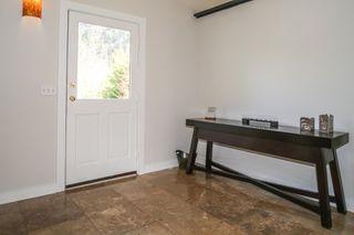 Photo 9: 1436 COLLINS Road: Pemberton House for sale : MLS®# R2171092