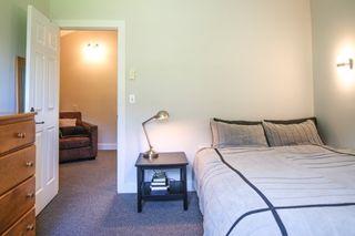 Photo 12: 1436 COLLINS Road: Pemberton House for sale : MLS®# R2171092