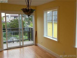 Photo 7: 3023 Bodega Rd in VICTORIA: SW Gorge House for sale (Saanich West)  : MLS®# 760705