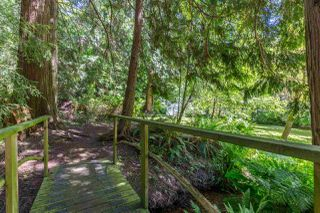 Photo 7: 1532 & 1530 PARK Avenue: Roberts Creek House for sale (Sunshine Coast)  : MLS®# R2173997