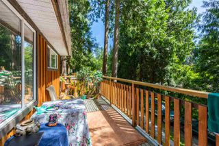 Photo 16: 1532 & 1530 PARK Avenue: Roberts Creek House for sale (Sunshine Coast)  : MLS®# R2173997