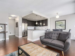 "Photo 4: 1402 2959 GLEN Drive in Coquitlam: North Coquitlam Condo for sale in ""THE PARC"" : MLS®# R2173801"