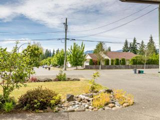Photo 43: 2854 Ulverston Ave in CUMBERLAND: CV Cumberland House for sale (Comox Valley)  : MLS®# 761595