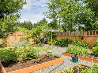 Photo 35: 2854 Ulverston Ave in CUMBERLAND: CV Cumberland House for sale (Comox Valley)  : MLS®# 761595