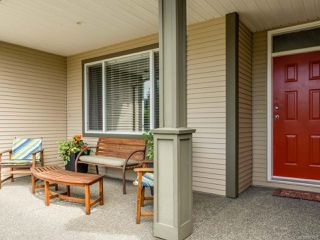 Photo 41: 2854 Ulverston Ave in CUMBERLAND: CV Cumberland House for sale (Comox Valley)  : MLS®# 761595