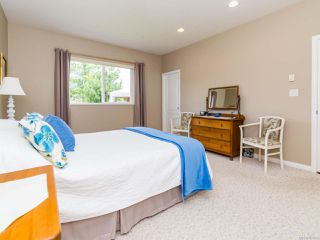 Photo 21: 2854 Ulverston Ave in CUMBERLAND: CV Cumberland House for sale (Comox Valley)  : MLS®# 761595