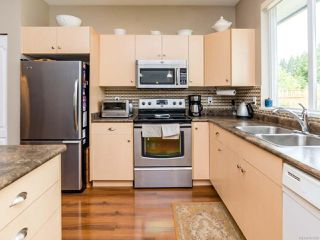 Photo 4: 2854 Ulverston Ave in CUMBERLAND: CV Cumberland House for sale (Comox Valley)  : MLS®# 761595