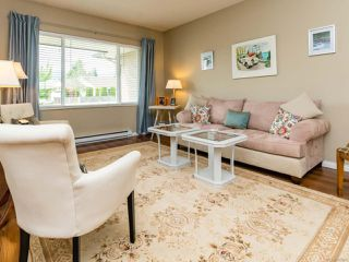 Photo 12: 2854 Ulverston Ave in CUMBERLAND: CV Cumberland House for sale (Comox Valley)  : MLS®# 761595