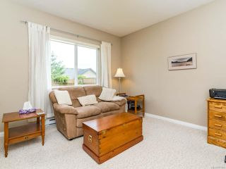 Photo 18: 2854 Ulverston Ave in CUMBERLAND: CV Cumberland House for sale (Comox Valley)  : MLS®# 761595