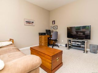 Photo 20: 2854 Ulverston Ave in CUMBERLAND: CV Cumberland House for sale (Comox Valley)  : MLS®# 761595