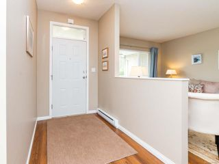 Photo 10: 2854 Ulverston Ave in CUMBERLAND: CV Cumberland House for sale (Comox Valley)  : MLS®# 761595
