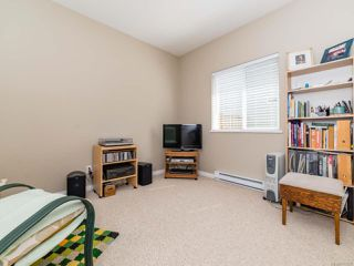 Photo 26: 2854 Ulverston Ave in CUMBERLAND: CV Cumberland House for sale (Comox Valley)  : MLS®# 761595