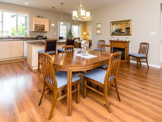 Photo 14: 2854 Ulverston Ave in CUMBERLAND: CV Cumberland House for sale (Comox Valley)  : MLS®# 761595