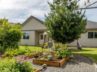 Photo 37: 2854 Ulverston Ave in CUMBERLAND: CV Cumberland House for sale (Comox Valley)  : MLS®# 761595