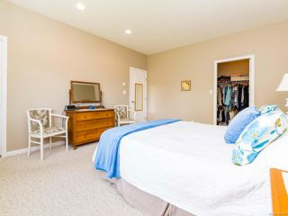 Photo 22: 2854 Ulverston Ave in CUMBERLAND: CV Cumberland House for sale (Comox Valley)  : MLS®# 761595