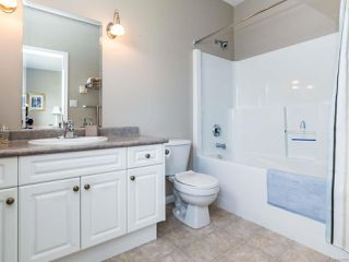 Photo 23: 2854 Ulverston Ave in CUMBERLAND: CV Cumberland House for sale (Comox Valley)  : MLS®# 761595