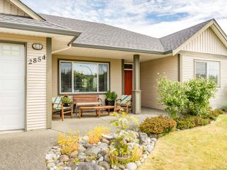 Photo 40: 2854 Ulverston Ave in CUMBERLAND: CV Cumberland House for sale (Comox Valley)  : MLS®# 761595