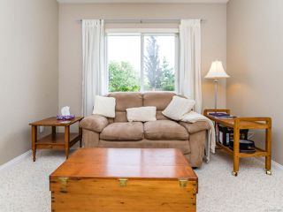 Photo 19: 2854 Ulverston Ave in CUMBERLAND: CV Cumberland House for sale (Comox Valley)  : MLS®# 761595