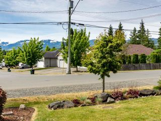 Photo 42: 2854 Ulverston Ave in CUMBERLAND: CV Cumberland House for sale (Comox Valley)  : MLS®# 761595
