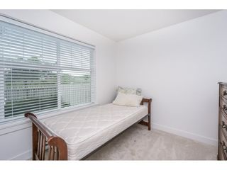 Photo 14: 301 32789 BURTON Avenue in Mission: Mission BC Townhouse for sale : MLS®# R2177756
