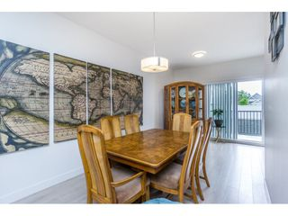 Photo 5: 301 32789 BURTON Avenue in Mission: Mission BC Townhouse for sale : MLS®# R2177756