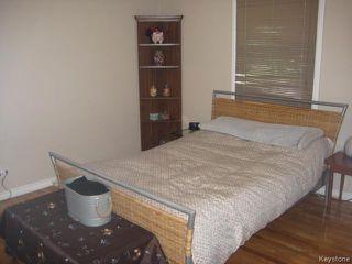 Photo 12: 611 Guilbault Street in Winnipeg: Norwood Residential for sale (2B)  : MLS®# 1715631