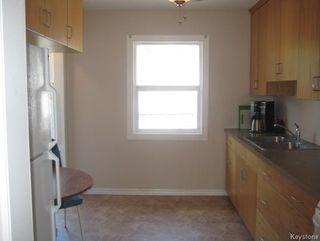 Photo 7: 611 Guilbault Street in Winnipeg: Norwood Residential for sale (2B)  : MLS®# 1715631