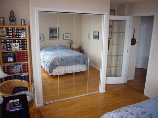 Photo 13: 1602 154 Promenade in The Beacon: Waterfront Condo for sale : MLS®# 283487