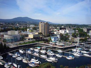 Photo 5: 1602 154 Promenade in The Beacon: Waterfront Condo for sale : MLS®# 283487