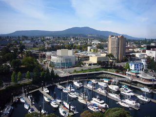 Photo 6: 1602 154 Promenade in The Beacon: Waterfront Condo for sale : MLS®# 283487