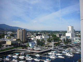 Photo 9: 1602 154 Promenade in The Beacon: Waterfront Condo for sale : MLS®# 283487
