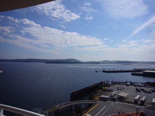 Photo 1: 1602 154 Promenade in The Beacon: Waterfront Condo for sale : MLS®# 283487