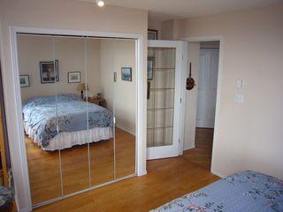 Photo 12: 1602 154 Promenade in The Beacon: Waterfront Condo for sale : MLS®# 283487