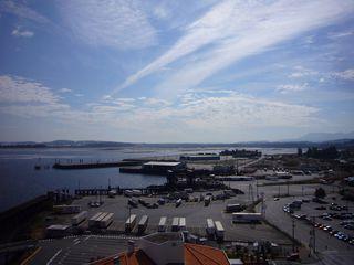 Photo 2: 1602 154 Promenade in The Beacon: Waterfront Condo for sale : MLS®# 283487